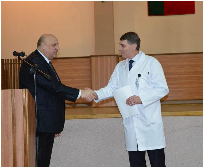 Поликлиника 2 артем приморский край регистратура