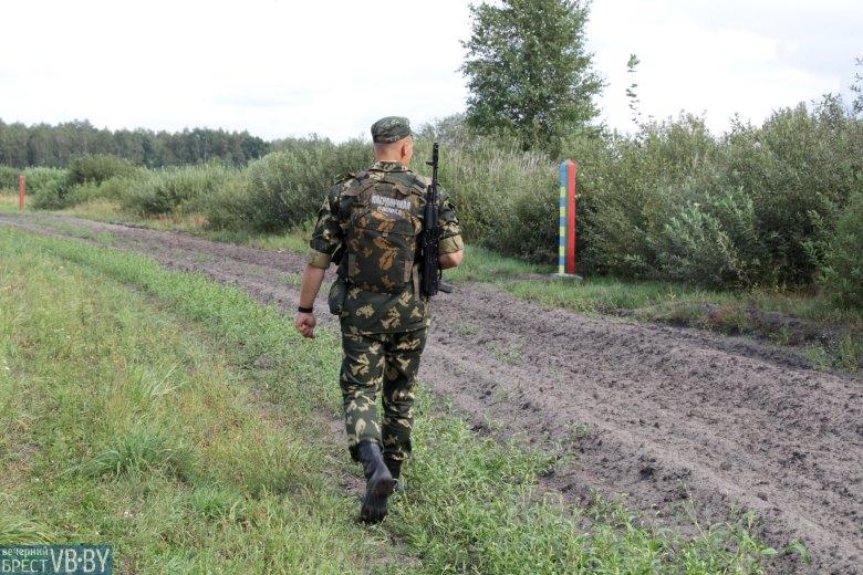 ВГПК предупредили о вероятных очередях напольском направлении