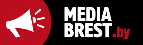 mediabrest.by