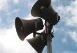 Брест проверит городскую систему оповещения