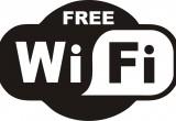 «Лаборатория Касперского» выяснила, в каких странах бесплатный Wi-Fi может быть опасным