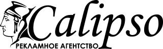 ООО «Рекламно-информационное агентство «Калипсо»