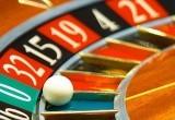 Брестчанка проиграла в казино более 2 миллиардов рублей