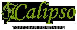 ООО «Торговая компания «Калипсо»