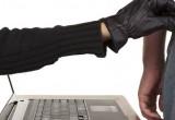 Как не стать жертвой мошенников в интернете и обезопасить все свои устройства