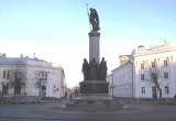 Появилась первая информация о мероприятиях в Бресте на День города-2016