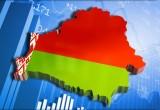 МВФ уверяет, что экономика Беларуси начнет свой подъем только в 2018-м году