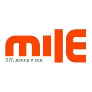 Миля / Mile