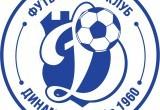 Брестское «Динамо» завершило первый круг высшей лиги поражением «Витебску»