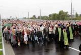 10 июля в Бресте будет совершен Крестный ход