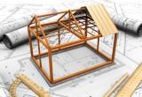В Беларуси штрафы за самовольные постройки увеличатся в 4 раза