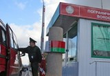В Беларуси отменили ограничения по вывозу топлива за границу