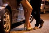 Бывшая проститутка из Минска занималась вербовкой белорусок для развития секс-бизнеса в Москве
