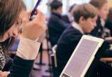 В новом учебном году школьникам Беларуси выдадут учебники нового поколения