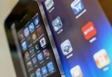 В Беларуси собираются ввести новый налог – на мобильные приложения и онлайн-игры