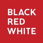 Black Red White в Бресте