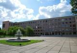 Начался прием документов в вузы Беларуси
