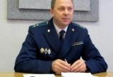 В Брестской области выросли показатели преступности