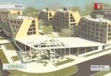 В Бресте могут построить суперкомфортные дома