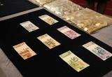 Минимальная заработная плата в Беларуси выросла на 4 доллара