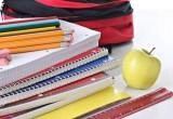 15 июля в Брестской области начнется продажа расширенного ассортимента товаров к школе