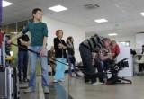 В Бресте пройдут съемки белорусской версии «Мальчишника в Вегасе»