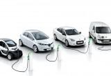 У белорусов появится возможность ввозить электромобили без растаможки