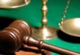 Работу судебных исполнителей автоматизируют