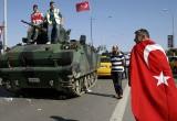 МИД рекомендует белорусам отказаться от поездок в Турцию, путевки можно возвращать