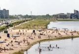 В Бресте купание детей ограничили еще на 3-х пляжах