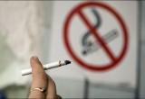 75% городского населения Беларуси поддержали запрет курения в общественных местах