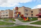 В Бресте появился сайт по обмену мест в детских садах