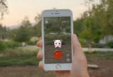В Беларуси подросток потерялся во время поиска новых покемонов