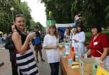 В Жабинке отпраздновали День города. На очереди – Брест