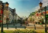 В Брест вернулась долгожданная летняя погода: прогноз на неделю