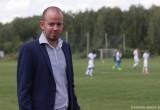 У «Динамо Брест» появились новые инвесторы – шейхи из Эмиратов