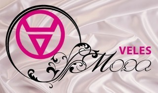 Velesmoda , Интернет магазин белорусской женской одежды