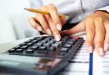 Бюджет прожиточного минимума в Беларуси с 1 августа составил 175,50 рублей