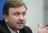 Сегодня с рабочим визитом Брестскую область посетит премьер-министр Беларуси