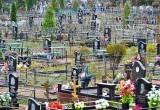 В Беларуси ввели новые правила содержания кладбищ: ограда должна быть не выше 40 сантиметров
