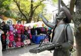6 августа в Бресте на ул. Гоголя начнет работать Школьный базар
