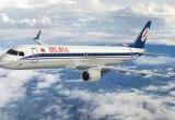 5 и 6 августа в Беларуси будут продаваться авиабилеты со скидкой 50%