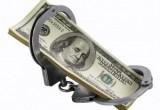 Жительница Брестского района обвиняется в завладении более 180 тысяч долларов «на развитие бизнеса»