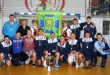 В Бресте пройдет турнир по мини-футболу с участием таможенников из 6 стран