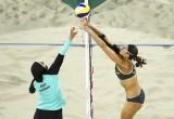 9 лучших фотографий с Олимпиады в Рио по мнению пользователей сети