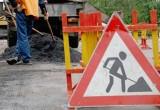 В Бресте с 16 августа до конца октября будет закрыт участок проспекта Машерова
