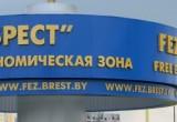 Предприятия Брестской области за первое полугодие 2016-го года экспортировали товаров на почти 850 миллионов долларов в 74 страны мира