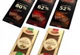 Брестская торговая марка «Идеал» прекратит свое существование в связи с ликвидацией компании