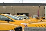 Житель Бреста осужден за нелегальное руководство таксопарком