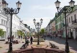 В городе Бресте планируют поменять названия двух улиц